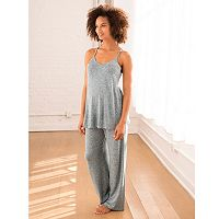 Maternity Pip & Vine by Rosie Pope Lounge Collection