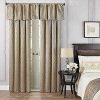 Beautyrest Yvon Window Collection