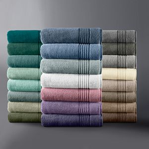 Simply Vera Vera Wang Signature Bath Towel Collection