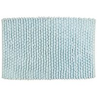 Park B. Smith Ultra Spa Softee Solid Bath Rug