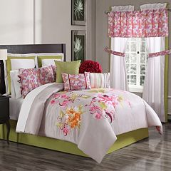 Soledad Bedding Collection by