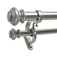Decopolitan Urn Window Hardware