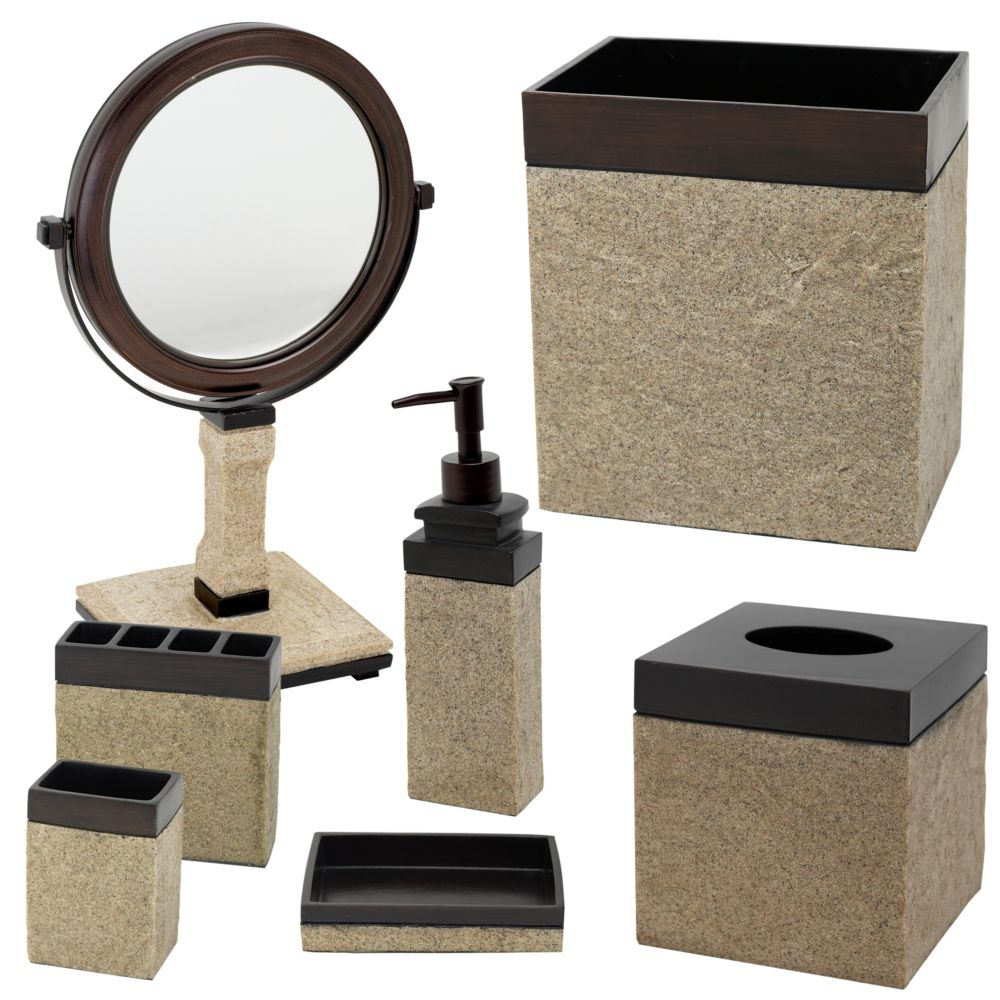 his and hers bathroom set nice design | a1houston