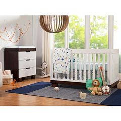 Babyletto Modo Nursery Collection by