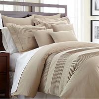 Salvatore Duvet Cover Collection