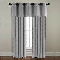 Veratex American Collection Gotham Window Treatments
