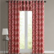 SONOMA life + style® Fret Window Treatments