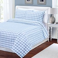Lamont Home Finley Coverlet Collection