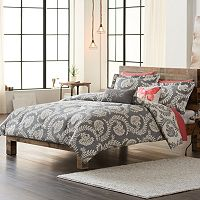 SONOMA Goods for Life™ Pembrook Bedding Collection