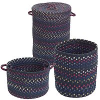 <p><strong>Colonial Mills Woolux&trade; Laundry Storage Set</strong></p>