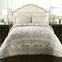 Lamont Home Gabriella Bedspread Collection