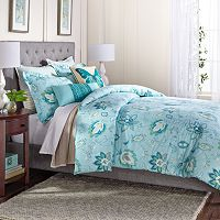 SONOMA Goods for Life™ Belfair Bedding Collection