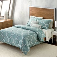 Apt. 9® Trellis Comforter Collection