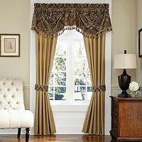 Estate by Croscill Ashfield Window Treatments