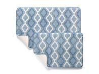 Mohawk Bath Rugs