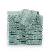 WestPoint Home Martex Commercial Bath Towel Collection