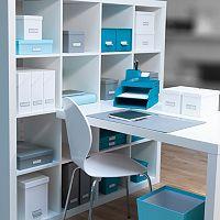 Bigso Box of Sweden Desktop Organizer Collection
