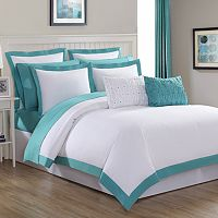 Fiesta Classic Duvet Cover Collection