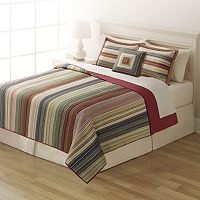 Home Classics® Rylynn Quilt Collection