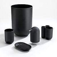 Umbra Touch Bathroom Accessories Collection