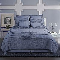 Always Home Neveah Quilt Collection