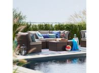 SONOMA Patio Furniture