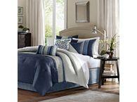 Madison Park Comforters