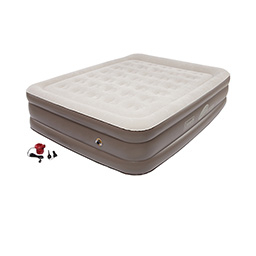 Air Mattresses & Camping Mattresses