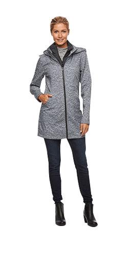 womens softshell coats, jackets