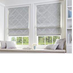 Curtains: Shop For Window Treatments & Curtains | Kohl