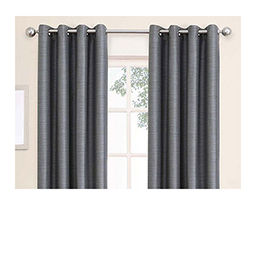 Energy-Efficient & Blackout Curtains