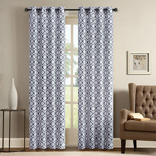Superior Curtains U0026 Drapes