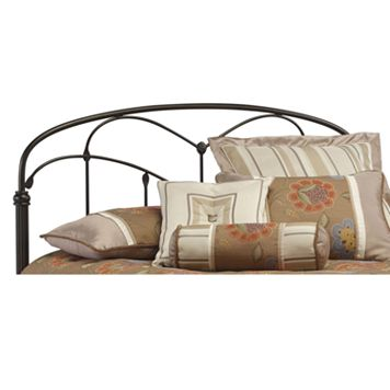 Pomona Queen Headboard