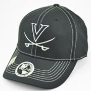 Top of the World Virginia Cavaliers Endurance One-Fit Baseball Cap