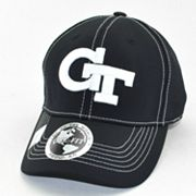 Top of the World Georgia Tech Yellow Jackets Endurance One-Fit Baseball Cap