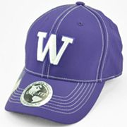 Top of the World Washington Huskies Endurance One-Fit Baseball Cap