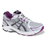 ASICS GEL-1170 High-Performance Running Shoes - Women
