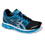 ASICS GEL-Cirrus 33 High-Performance Running Shoes - Women