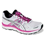 ASICS GEL-Blur 33 High-Performance Running Shoes - Women
