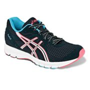 ASICS Rush 33 High-Performance Running Shoes - Women