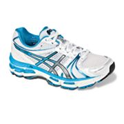 ASICS GEL-Kayano 18 High-Performance Running Shoes - Women