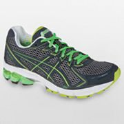 ASICS GT-2170 High-Performance Running Shoes - Women