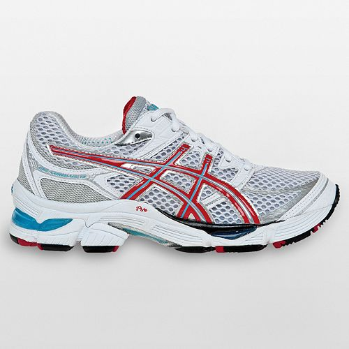 meilleures baskets e5219 5e4a4 ASICS GEL-Cumulus 13 Running Shoes - Women