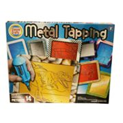 NSI Metal Tapping Set