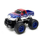 Big Foot Classic 1:24 RC Monster Truck by New Bright
