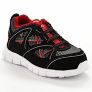 Jumping Beans Athletic Shoes - Toddler Boys