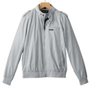 Members Only Iconic Racer Jacket - Men