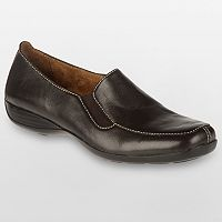 NaturalSoul by naturalizer Cajan Slip-On Shoes - Women