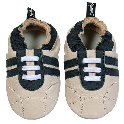 Sport Tommy Tommy Sport Baby Shoes Tickle Tickle tBQshrdCx