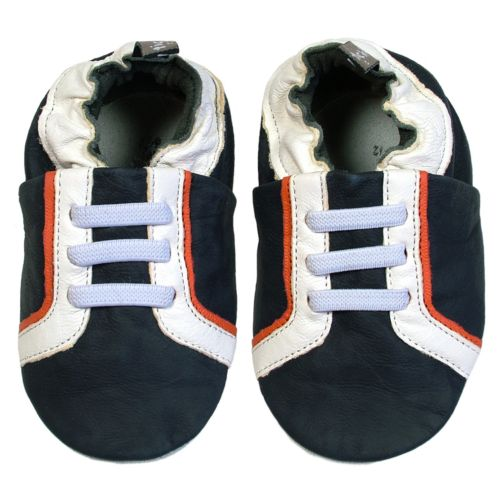 Tommy Tickle Sport Shoes - Baby